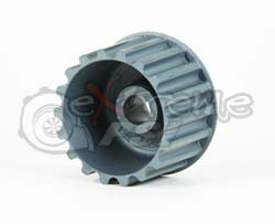 OEM Mitsubishi Engine Oil Pump Sprocket: Mitsubishi Eclipse 90-99