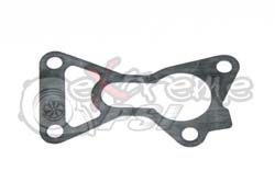 OEM Thermostat Housing to Head Gasket: Mitsubishi Eclipse 95-99