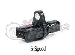 OEM Mitsubishi Speedometer Sensor: Mitsubishi Lancer EVO XIII & IX