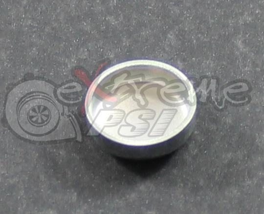 OEM Manual Transmission Case Seal Cap: Mitsubishi Lancer EVO VIII/IX