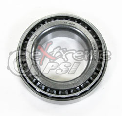 OEM Center Differential Case Bearing : Mitsubishi Evolution VIII & IX 2003-2006 (5-Speed Only)