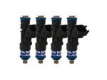 FIC 1000cc High-Z Fuel Injectors: Dodge SRT-4