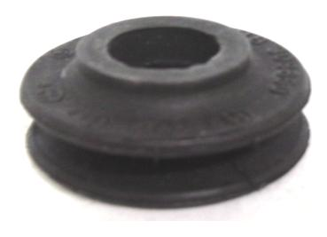 OEM Front Cross Member Bushing: Mitsubishi Eclipse Late 97-99