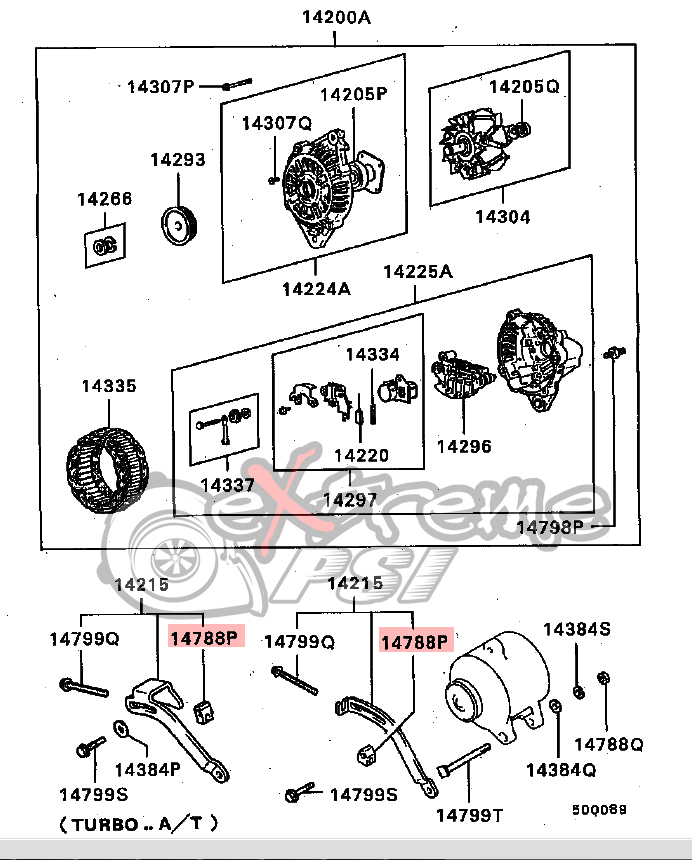 wiring diagram 2007 dodge ram 3500 sel with 2000 Dodge Ram 2500 Diesel Wiring Diagram on 2005 Dodge Ram 2500 Wiring Diagram 2005 Dodge Ram 2500 moreover 1998 Dodge Caravan Engine Diagram as well Dodge Sel Engine Diagram further 2001 Ford F 250 Wiring Diagram Disenal moreover Troy Bilt Zero Turn Wiring Diagram For Solenoid.