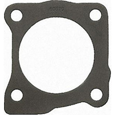 OEM Throttle Body to Intake Manifold Gasket : Mitsubishi Lancer EVO VIII & IX