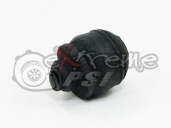 OEM Transmission Breather: Mitsubishi Eclipse 4G63 90-99