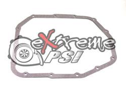 OEM Auto Transmission Pan Gasket : Mitsubishi Eclipse 95-99 (Auto)