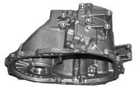 Genuine OEM Mitsubishi Manual Transmission Case (5 Speed): Mitsubishi Evo 8/9