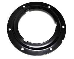 OEM Fuel Pump Bracket Plate: Mitsubishi Lancer EVO VIII & IX