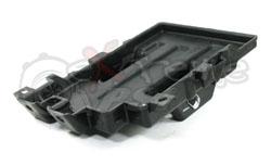 OEM Battery Tray: Mitsubishi Lancer EVO VIII & IX