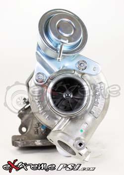 """Genuine """"MHI"""" Mitsubishi TD05H """"EVO III Big"""" 16G (49178-01470) *SALE*"""