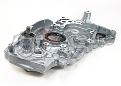 ACL/Orbit Oil Pump Assembly: Mitsubishi Eclipse 93-99 4G63 7-Bolt *SALE*