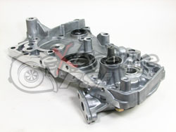 ACL/Orbit Oil Pump Assembly: Mitsubishi Eclipse 1989-1992 4G63 6-Bolt *SALE*