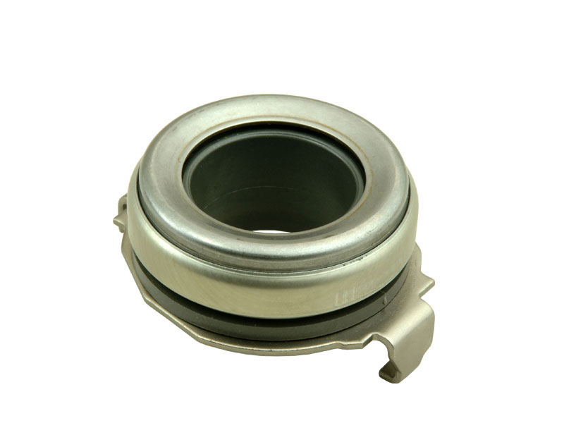 ACT Release Bearing: Nissan 350Z