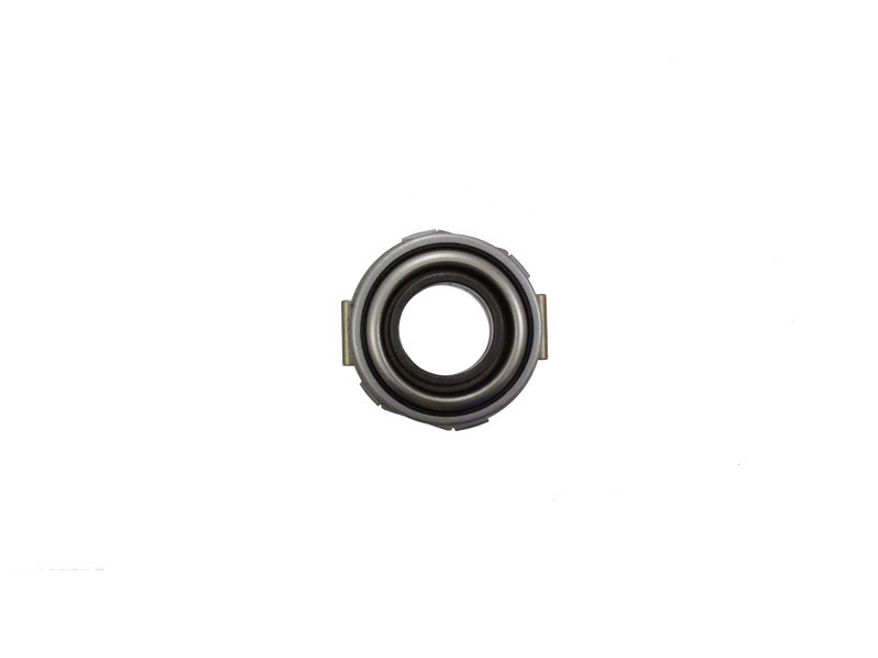 ACT Release Bearing: Honda/Acura D-Series