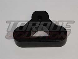 Torque Solution Exhaust Mount : Acura RSX 2002-2006