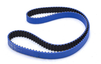 Gates Racing Performance Timing & Balance Belts: Mitsubishi Eclipse 90-99