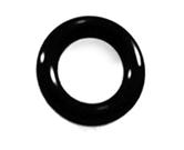 OEM Mitsubishi Oil Dip Stick Tube O-Ring