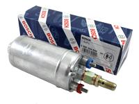 Bosch 044 Universal Inline Fuel Pump (0580254044) *Overstock SALE*