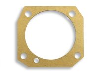 S90 Throttle Body Gasket 74mm: B-Series