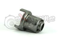 OEM Cam Sensor Sensing Cylinder (Exhaust): Mitsubishi Lancer EVO VIII & IX