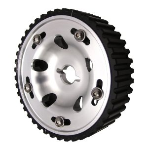 Fidanza Adjustable Cam Gears: Dodge Neon SRT-4 2.4L