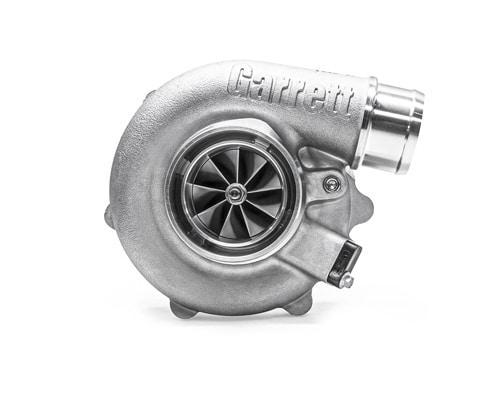 Garrett G Series G30-770 Standard Rotation Ball Bearing Turbocharger : 475-770 HP