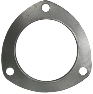 GrimmSpeed™ Subaru 3-Bolt APS Downpipe Gasket