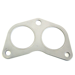 GrimmSpeed™ Subaru Exhaust Manifold to Head Gasket(pair) - Dual Port (14038AA000)
