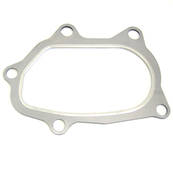 GrimmSpeed™ Subaru Turbo to Downpipe Gasket (144022AA180)