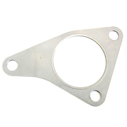 GrimmSpeed™ Subaru Up Pipe to Turbo Gasket (44022AA150)