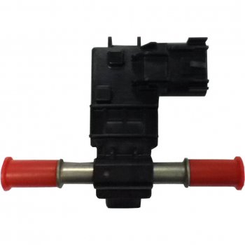 GM Fuel Composition (Flex Fuel) Sensor (E85) - WITHOUT MOUNTING POINTS