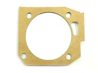S90 Throttle Body Gasket 74mm: Honda/Acura K series