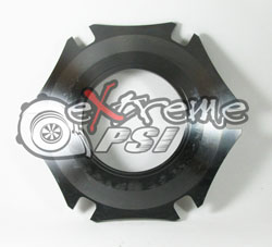 Exedy Pressure Plate Ring for Twin & Triple Plate Clutch: Mitsubishi Evolution VIII & IX