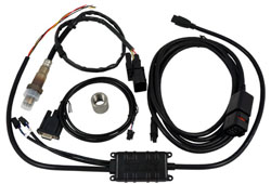"Innovate Motorsports LC-2 Digital Wideband ""Lambda"" O² Controller w/ O2 Sensor *NEW*"