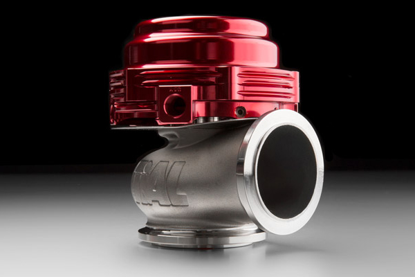 TiAL MV-R Wastegate: 44mm V-Band