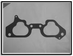 GrimmSpeed Subaru TGV>Engine Gasket-pair WRX/STI/LGT/FXT