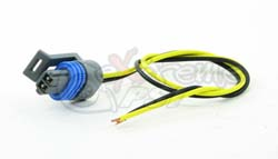 Gm Air Temp Sensor Harness