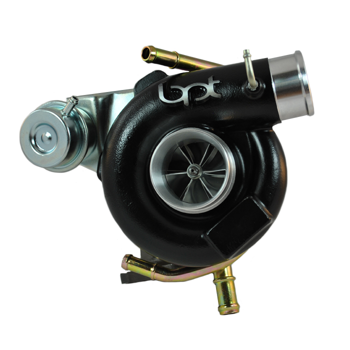 Blouch TD05H-16G-XT-R Ball Bearing Turbocharger : Subaru WRX 2002-2007 & STI 2004-2014 *SALE*