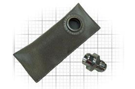 Fuelab In Tank Straining Filter