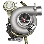 AMR CXR500 Bolt-on Turbocharger: Subaru WRX/STi 02-07
