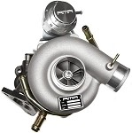AMR CXR550 Bolt-on Turbocharger: Subaru WRX/STi 02-07