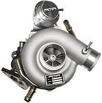 AMR CXR550 Bolt-on Turbocharger (10.5cm Turbine Housing w/ Billet Wheel): Subaru WRX/STi 02-07 *SALE*