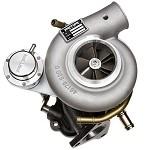 AMR CXR750 Bolt-on Turbocharger (8cm Turbine Housing w/ Standard Wheel): Subaru WRX/STi 02-07 *SALE*