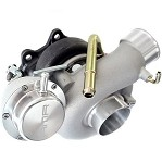AMR C70 Bolt-on Turbocharger: Subaru WRX/STi 02-07