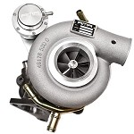 AMR T60R Bolt-on Turbocharger: Subaru WRX/STi 02-07