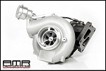 AMR CXR550 Evo 8/9 Bolt-on Turbocharger: Mitsubishi Lancer EVO VIII/IX