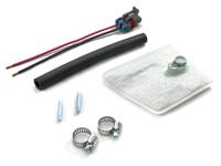 Walbro 450LPH Install Kit (F90000267, F90000274, F90000285, & F90000295)