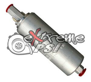 Walbro Universal In-line Pump: 190 lph HP