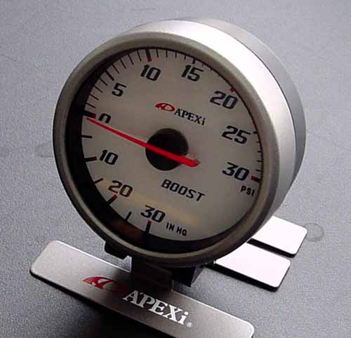 d_1490 extreme psi your 1 source for in stock performance parts apexi el boost gauge wiring diagram at nearapp.co